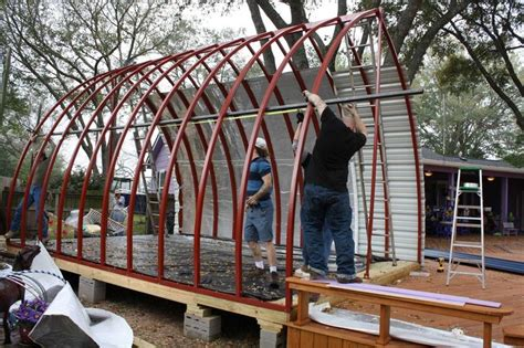 Build Your Own A Frame House gallery welcome to arched cabins dys pinterest