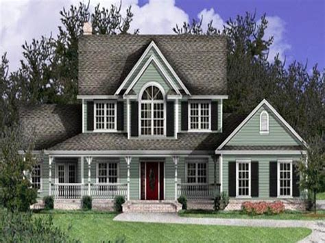 House Plans Country Style by Simple Country Style House Plans Country Style House Plans