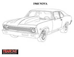 rod coloring pages