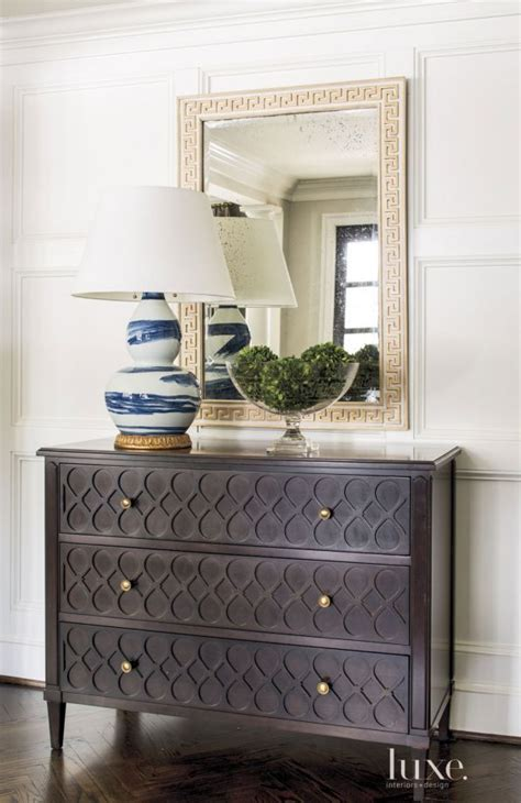 home furniture decoration entryways for cape cod house 30 best images about entryway designs on pinterest