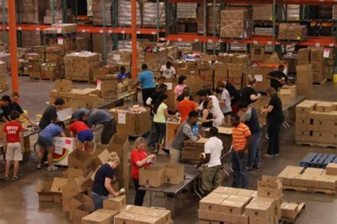 food bank archives candysdirt