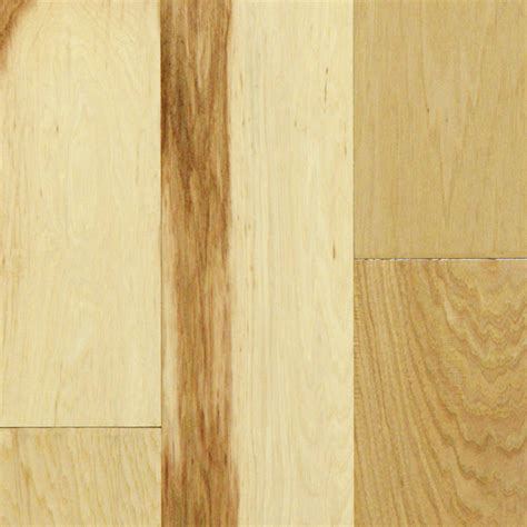 montana collection quality wood floors quality distribution