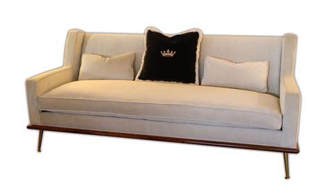 tappezzerie divani divani tappezzeria firenze e tappezzerie firenze