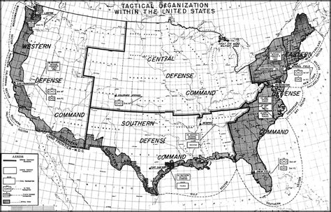 a map of the united states during the civil war us wwii submarine diagram us free engine image for user
