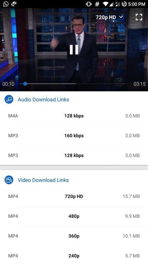 download youtube entire playlist download entire youtube playlists on android for offline