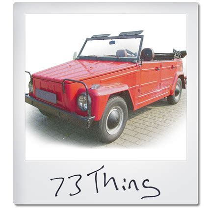 Volkswagen Parts Place by Vw Thing Parts Partsplaceinc