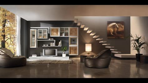 living room stairs home design ideas staircase design  home design video