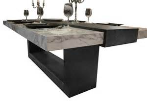 Delta Classic Kitchen Faucet stone dining room tables contemporary stone dining room