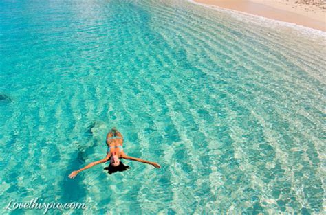 swing in the ocean swimming in the ocean pictures photos and images for