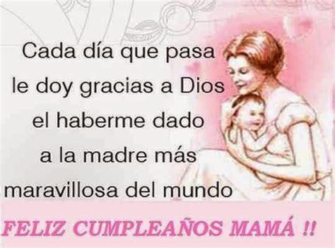 imagenes de feliz cumpleaños mama feliz cumpleanos mama quotes quotesgram