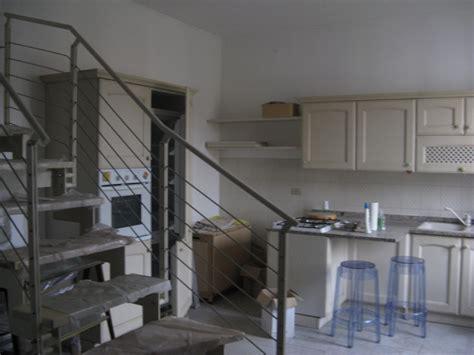 appartamenti in vendita pavia ville in vendita a pavia cambiocasa it