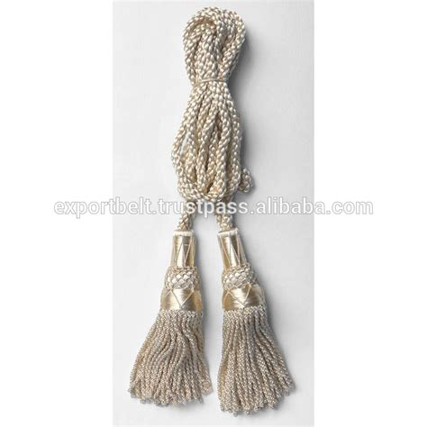 drapery cord tassel alibaba manufacturer directory suppliers manufacturers