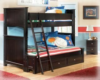 cribs to college bedrooms 17 best images about kid s room by cribs to college bedrooms naperville il on loft