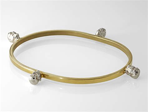 Ck Date Set Silver Plat Black get to amanda cbell of slight jewelry jck
