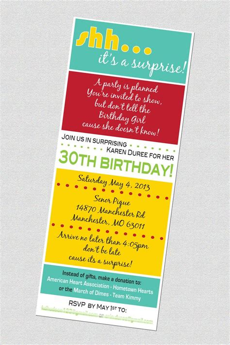 50th anniversary invitations wording 50th wedding anniversary party