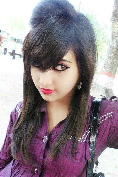 beautiful fb pic beautiful girl pic for fb profile wallpaper sportstle