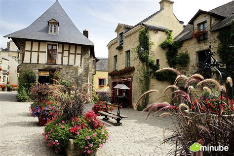 quaint little towns in the united states france s 10 most enchanting towns huffpost
