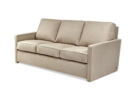American Leather Kingsley Comfort Sleeper American Sofa Bed