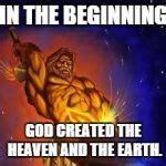 God Meme Generator - greek god meme generator imgflip