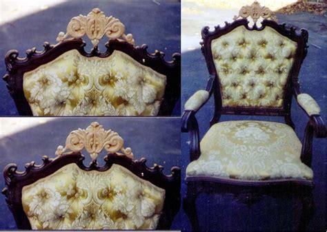antique l repair near me antique chair repair antique furniture
