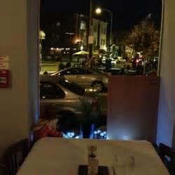 chiarella s ristorante closed 14 photos 104 reviews