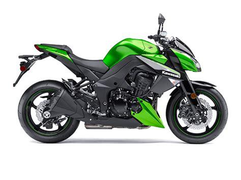 kawasaki z1000 for sale kawasaki z1000 motorcycles for sale in wisconsin