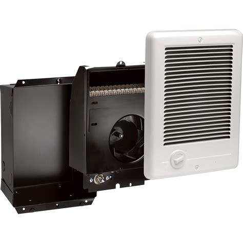 cadet wall heater cadet compak plus electric in wall heater 240v 2 000 watt white model csc202tw northern