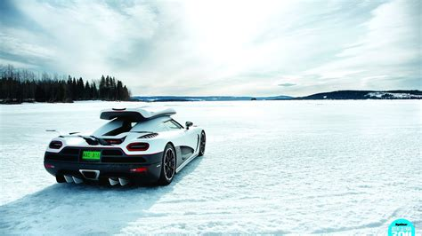 koenigsegg top gear snow cars top gear koenigsegg wallpaper allwallpaper in