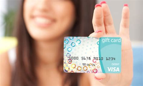 Fee Free Visa Gift Cards - aaa is offering fee free visa gift cards till the end of june miles to memories