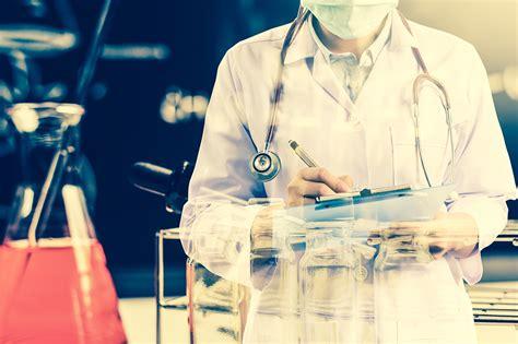 sciences de la vie 2701183510 sciences de la vie