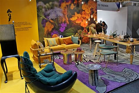 14 designs at india design week id 2018 that you can t