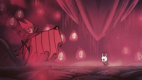 grimms nightmares from the hollow knight nightmare king grimm hitless the grimm troupe dlc youtube