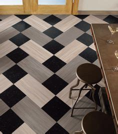 pattern matching vinyl flooring 1000 images about vct pattern on pinterest flooring