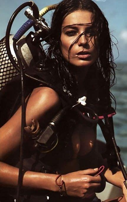bcd dive 25 best ideas about scuba diving equipment on
