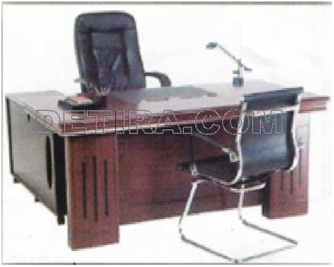 Meja Kerja Pimpinan meja kerja rapat expo 9 meja kerja 9 resumer exle