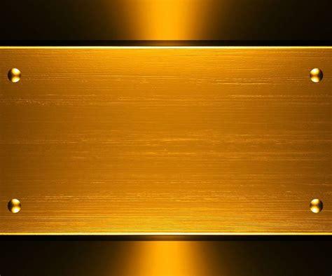 Good Christmas Light Frames #3: 5220d9af22e1e155b52c00649aaffd3c--design-ppt-gold-background.jpg