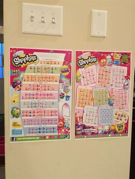 printable shopkins shopping list 100 ideas to try about shopkins birthday birthday ideas