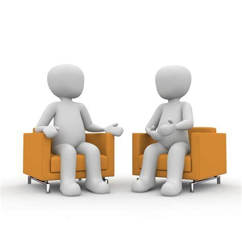 interior decoration courses interior designing tips for custom made furniture