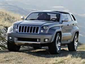 Jeep Wrangler Trailhawk Jeep Trailhawk Jeep Wiki