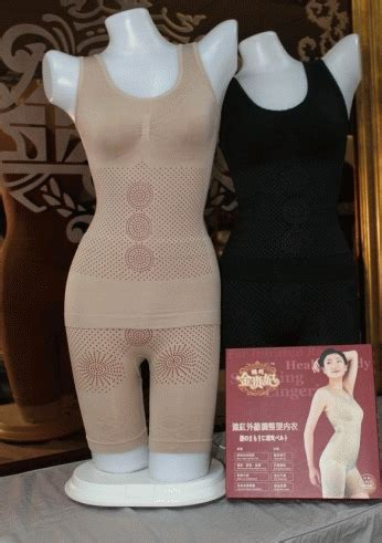 cek resi fir monalisa slim suit with infrared suit jaco 17an shop