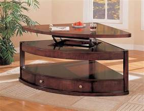 lift top coffee tables design images photos pictures