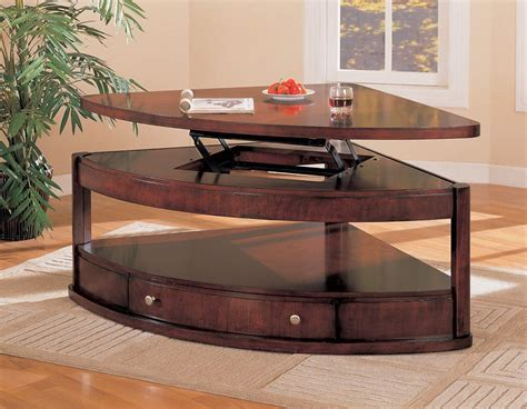 Coffee Tables Lift Top Lift Top Coffee Tables Design Images Photos Pictures
