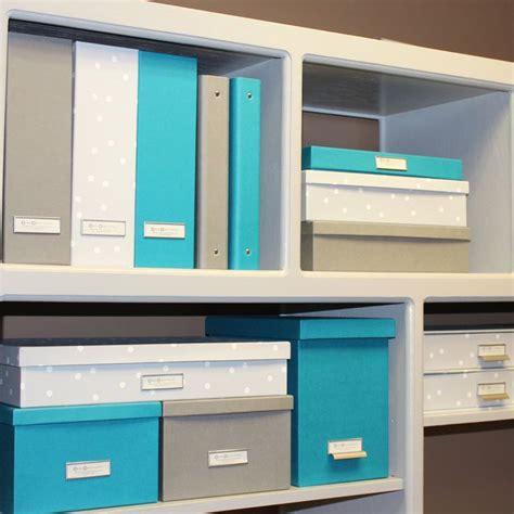 office decor best 20 turquoise office ideas on office room