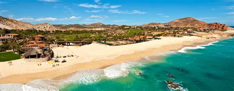 cabo real estate los cabos homes for sale remexico