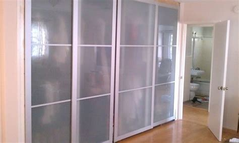 Pax Closet Doors Ikea Wardrobe Sliding Doors Pax Ideas Advices For Closet Organization Systems