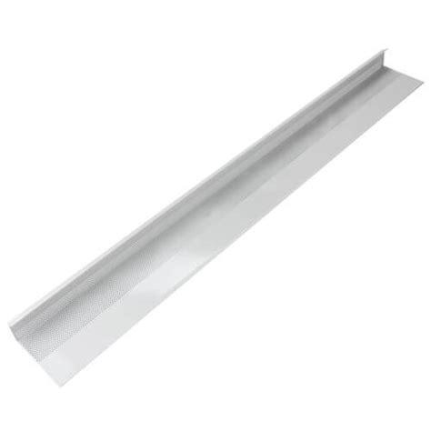 diy basic baseboard heater cover bc001 60 baseboarders bc001 60 5 diy basic baseboard