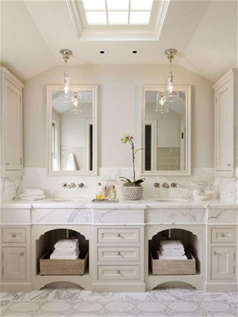 colonial bathroom dutch revival interiors joy studio design gallery best