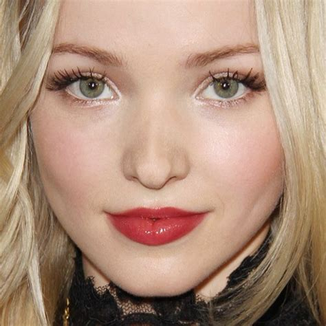dove cameron eye color dove cameron makeup brown eyeshadow silver eyeshadow