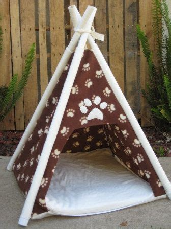 dog teepee house dog bed pet teepee dog house pets dog houses and house