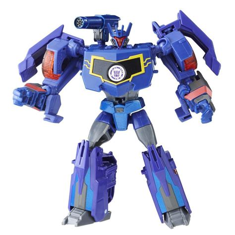 Robot Universe Warrior Biru 3301 06 transformers robot figures ebay autos post